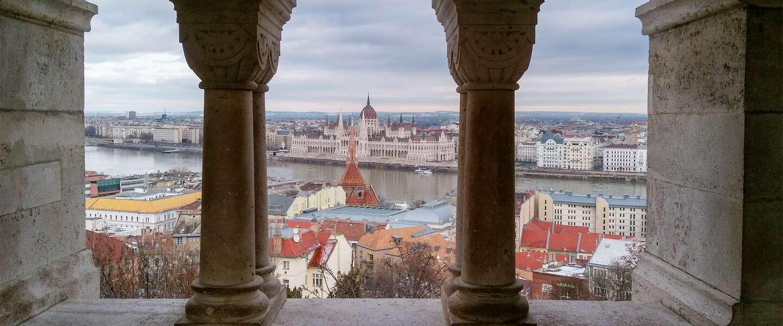 Dit zijn de 9 leukste dingen om te doen in Boedapest!