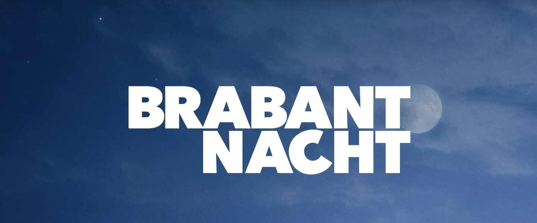 Deze 10 coole dingen kun je alléén volgende week in Brabant doen!