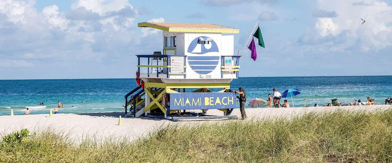 De 8 coolste dingen om te doen in Miami