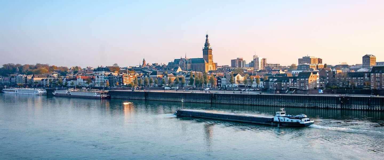De 11 coolste dingen om te doen in Nijmegen