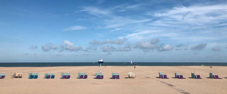 Zomer in Oostende: dit wil je doen!