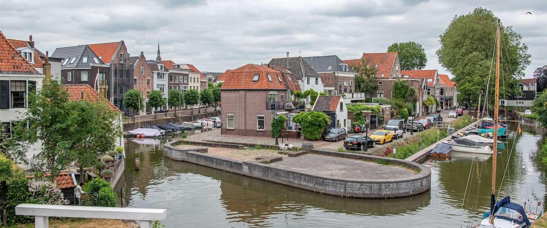 Dit wil je doen in Zilverstad Schoonhoven!