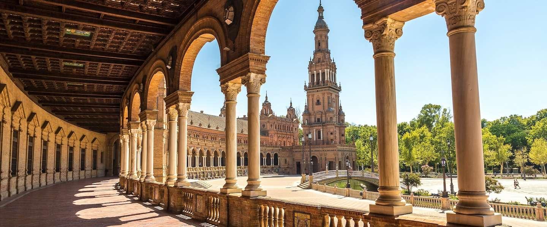 Dit zijn de 9 coolste dingen om te doen in Sevilla