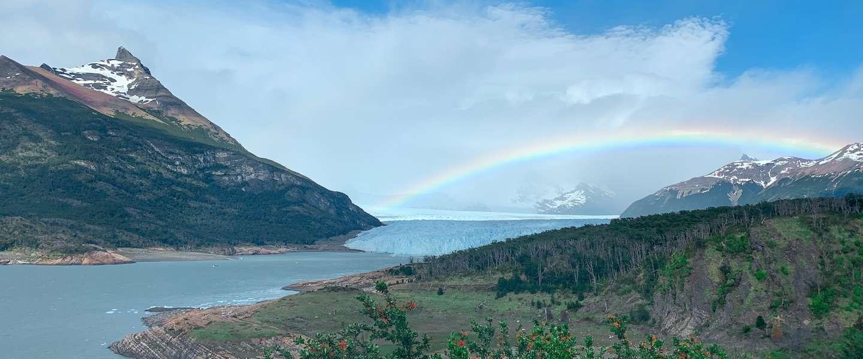 De vijf beste tips om te doen in El Calafate in Argentinië