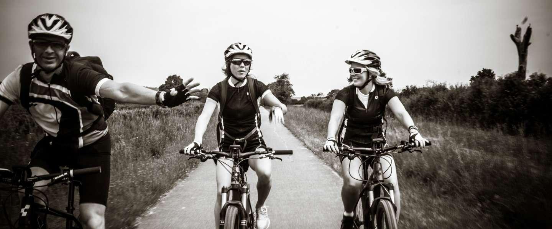 Etrip2014 dag 4: van Givry naar Cluny
