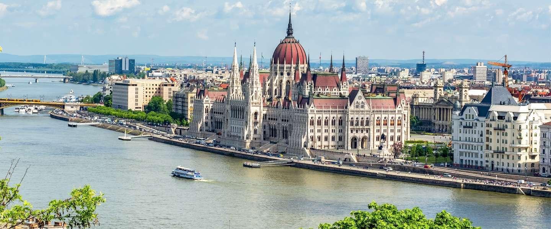 Dit zijn de 10 beste Europese reistips voor 2020