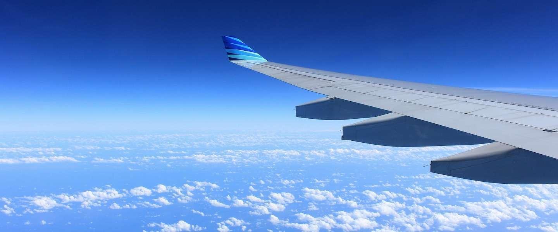 8 dingen die je nog niet wist over vliegtuigen