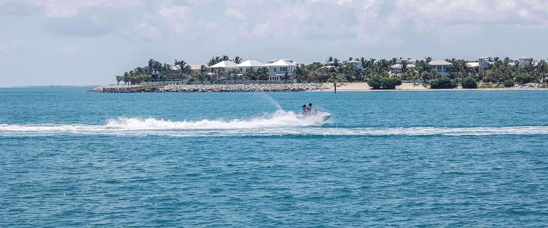 Florida Keys: deze tropische eilanden zijn een must see in Amerika!