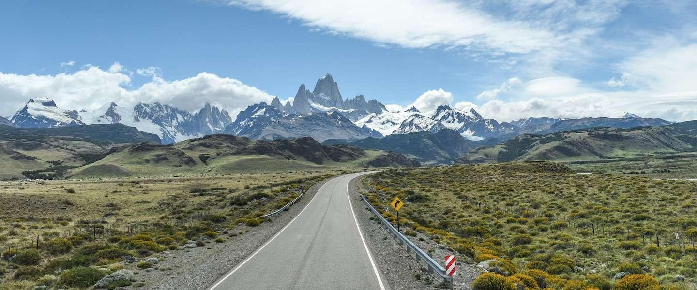 Dit is waarom je op reis naar Patagonië wil in 15 foto's