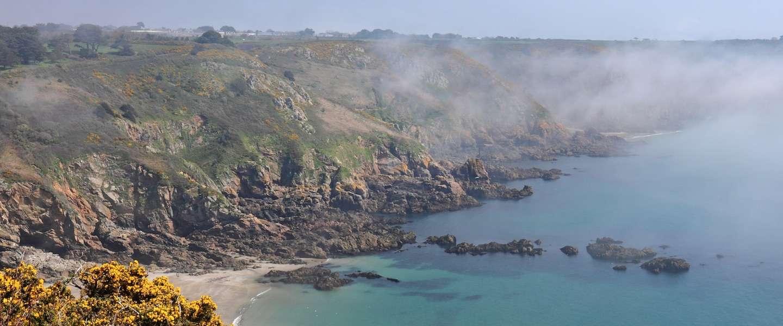 10 dingen die je moet weten over Guernsey