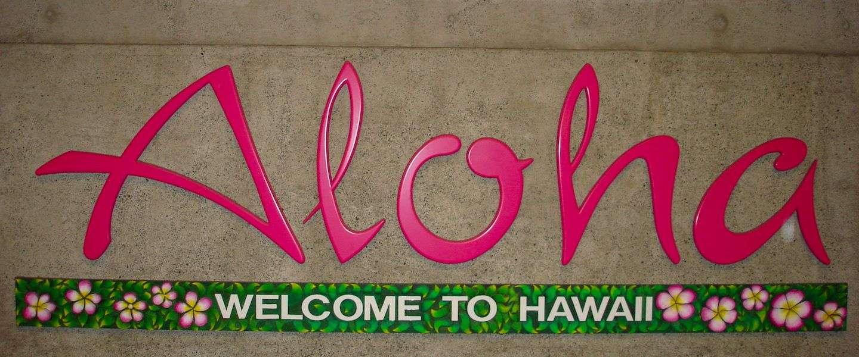 Hawaii, enkele tips voor budgetvertier