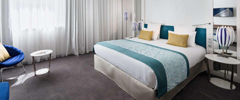 Overnachten in een hotel: wat wil de nieuwe generatie anders?
