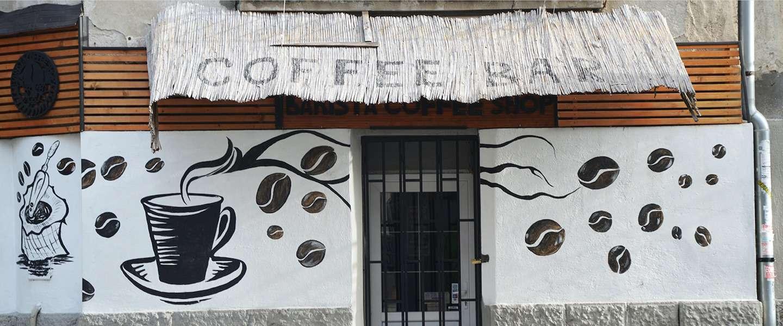 Hotspots in Belgrado: de leukste Kafana's en meer!