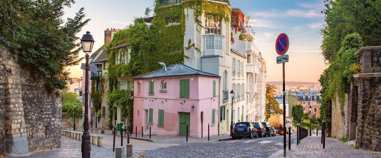 Deze 9 hotspots in Parijs zie je in Emily in Paris