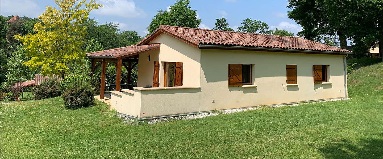 5 redenen: waarom een huis kopen in De Lot-Dordogne een goed idee is