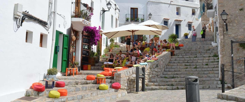 Inspiratie: op vakantie naar Ibiza en Formentera in 30 foto's!