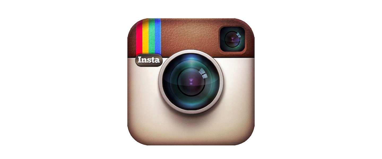 Airbus A320 van Vueling voorzien van Instagram foto's van passagiers