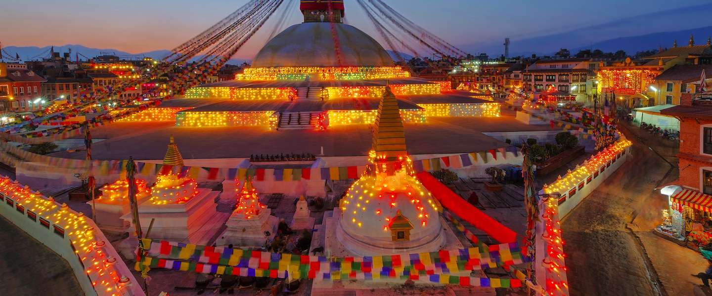 Dé 7 leukste restaurantjes in Kathmandu, Nepal