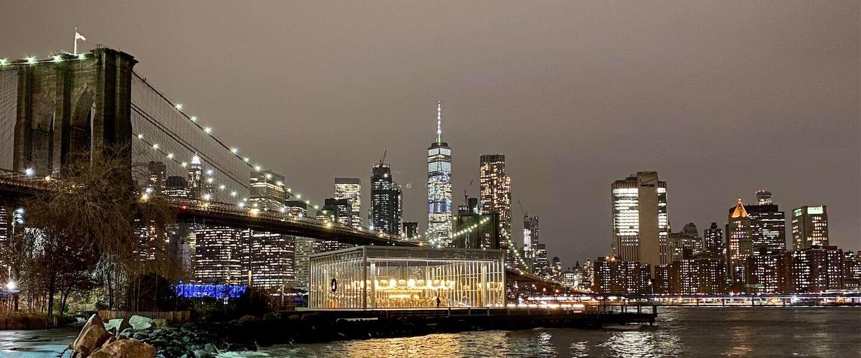 Kerst in New York: dit is wat je wil doen!