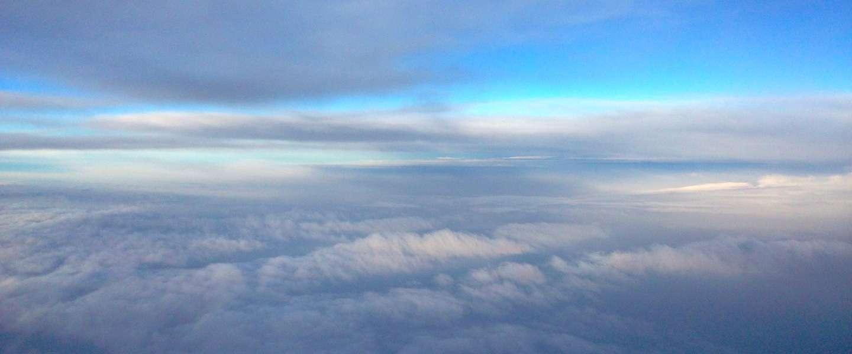 KLM is jarig en bestaat 95 jaar