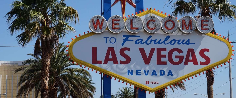 De 5 coolste dingen om te doen in Las Vegas bij daglicht