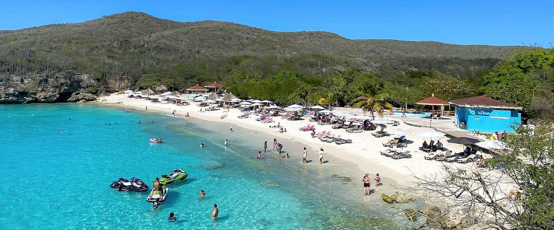 Dit zijn de vijf leukste dingen om te doen op Curacao!