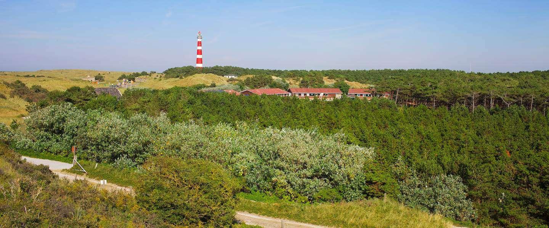 De 4 leukste plekjes van Ameland