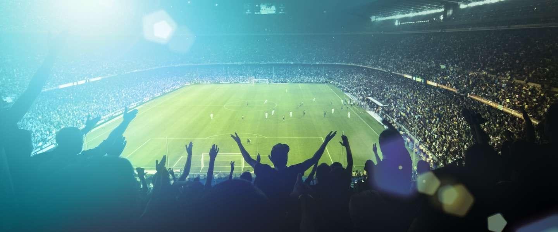 Stedentrips met ballen: de 3 leukste voetbalreizen in Europa