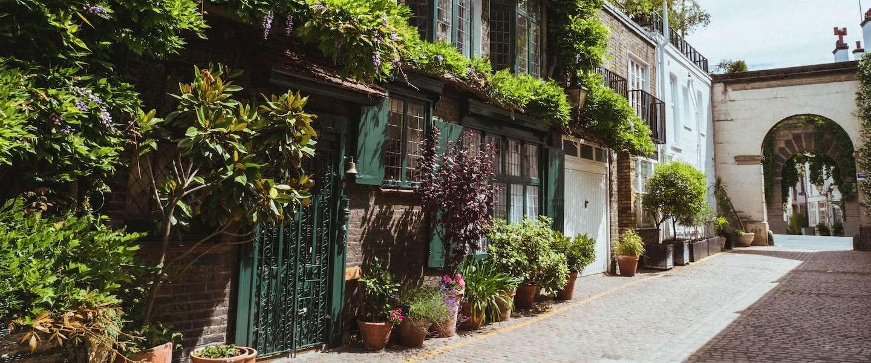 Zo leuk is Londen buiten de gebaande paden: vijf verrassende tips