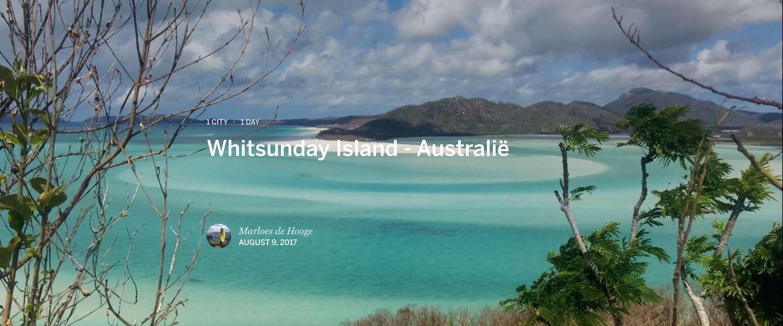 Lonely Planet lanceert de app Trips voor reisverslagen