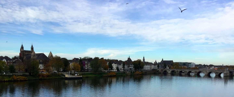 Lente-extraatje voor gasten van Townhouse Designhotel in Maastricht