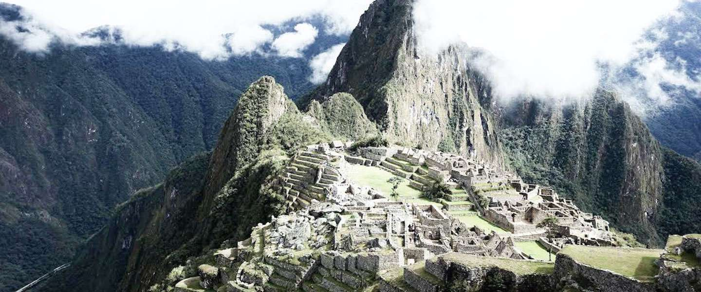 Machu Picchu: alles wat je moet weten over dit wereldwonder