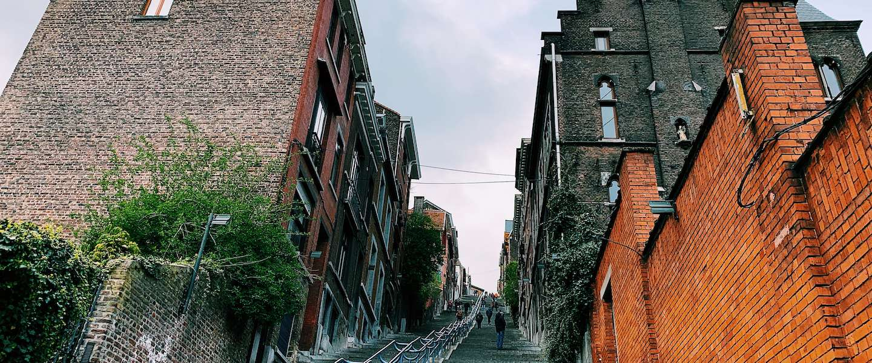 24 uur in Luik: wat kun je zien en doen?