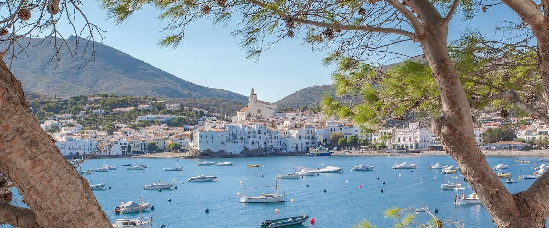 Dit zijn de 20 mooiste dorpjes van Spanje