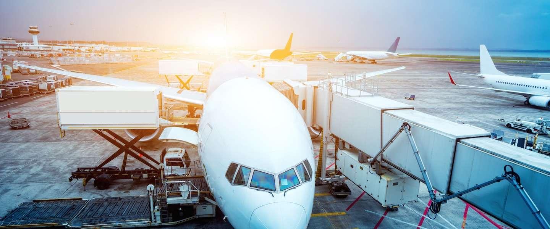 Het mysterie achter vluchtnummers ontrafeld