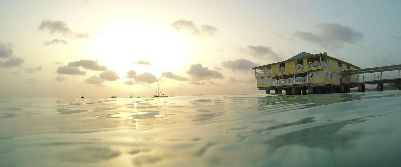 10 tips waarmee je kunt nagenieten van die fijne vakantie