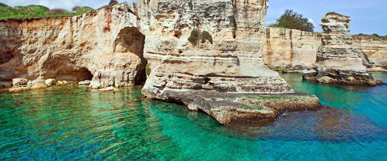 Een duik in de natuur: de 5 mooiste natuurlijke zwembaden!