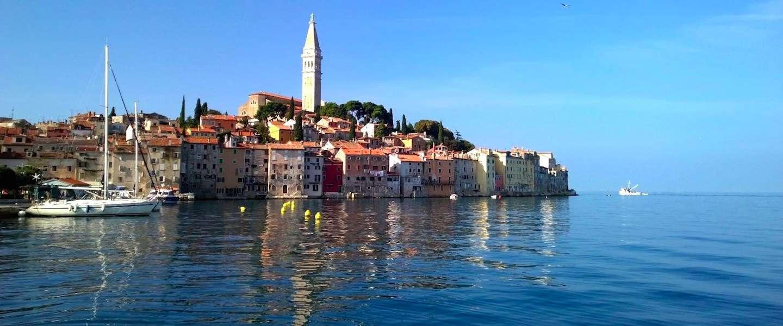 Kroatië in drie delicatessen