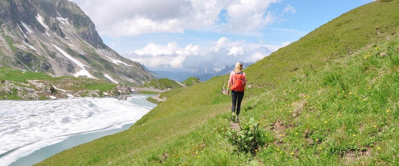 Voor wie Oostenrijk mist: zo haal je een stukje Tirol in huis!