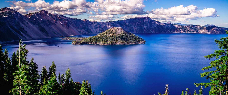 Oregon, de geheime parel van de Verenigde Staten