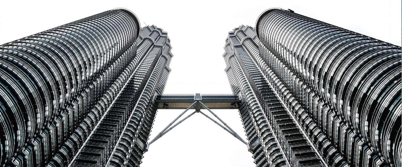 Overstappen in Kuala Lumpur: wat kun je doen in 8 uur?