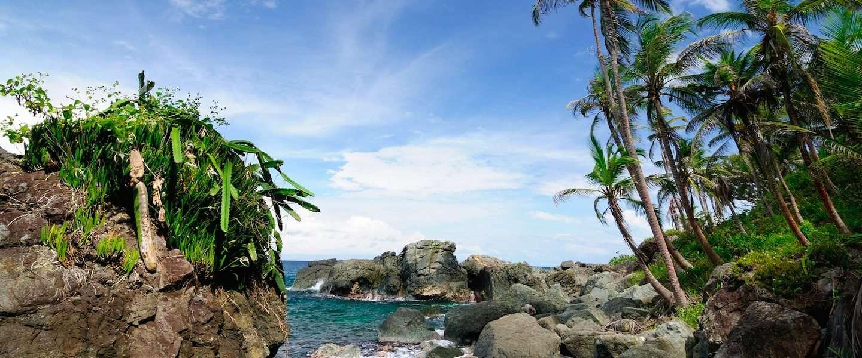 5 redenen waarom Panama op jouw travellist zou moeten staan