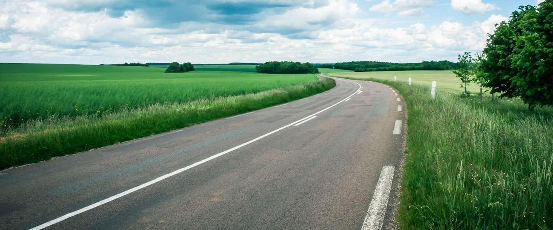Wat te doen bij pech tijdens je roadtrip?
