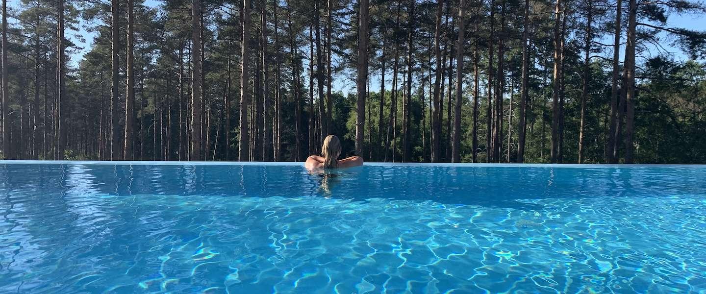Een vakantie in het noorden van Portugal
