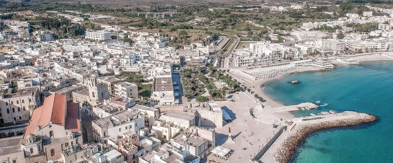 De ultieme rondreis door Puglia: 7 mooiste plekken in Zuid-Italië