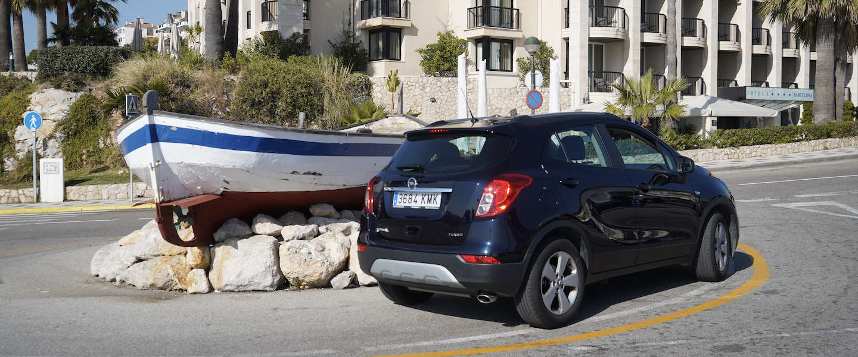 Mini roadtrip in en rondom Barcelona: de vijf leukste plekjes