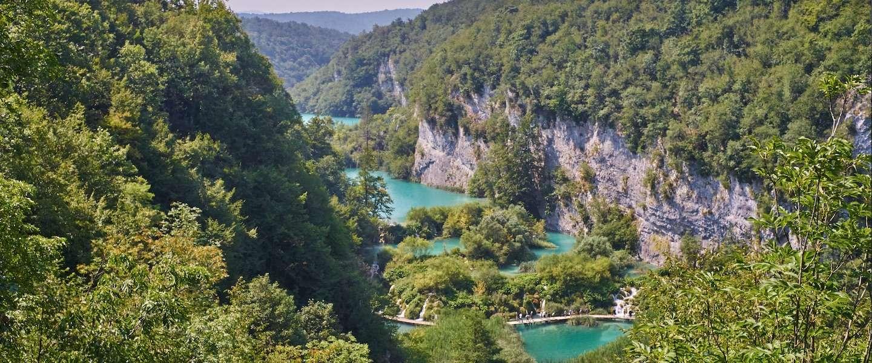 De perfecte roadtrip door Europa: dit zijn de zeven mooiste stops