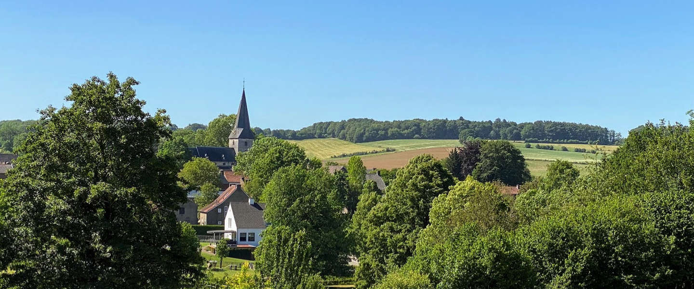 De leukste roadtrip door Limburg langs de 13 mooiste plekken