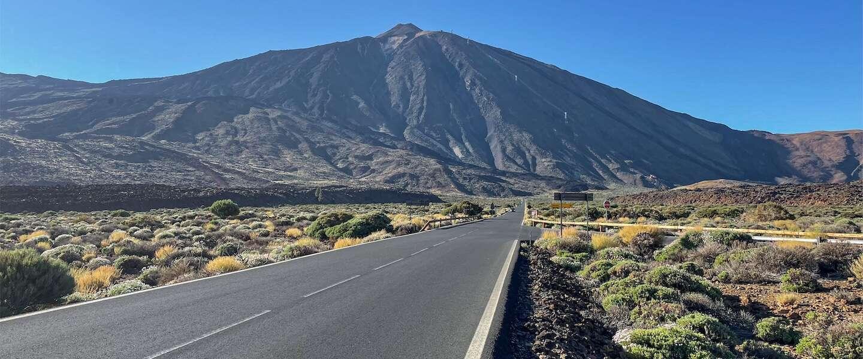 Roadtrippen op Tenerife: 5 tips voor een geweldige vakantie