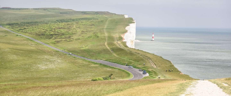 Een roadtrip door Zuid-Engeland: dit zijn de mooiste plekken
